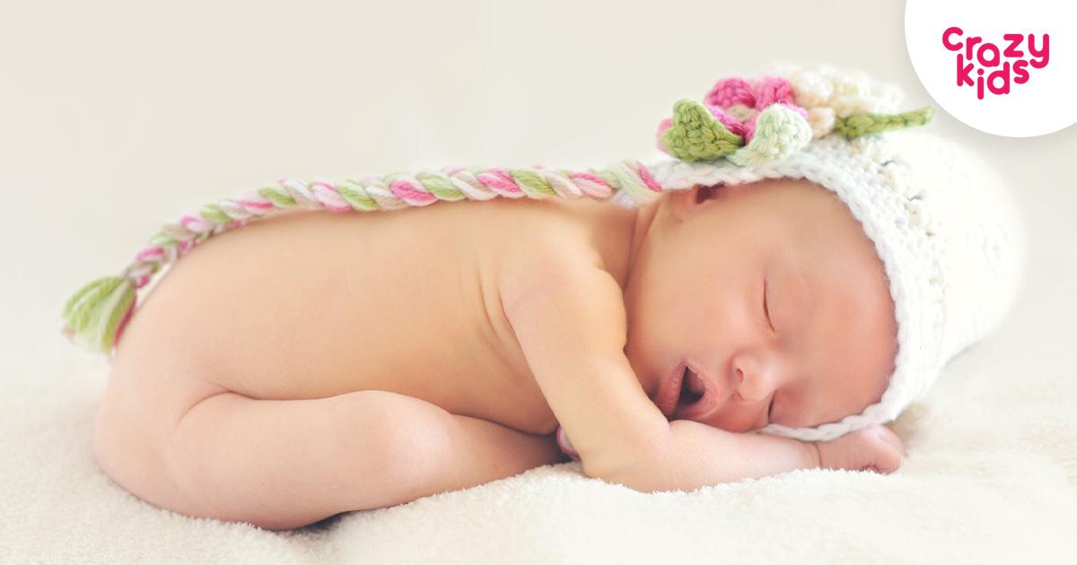 Развитие на бебе на 8 месеца - Игри, Гимнастика и  примерно меню