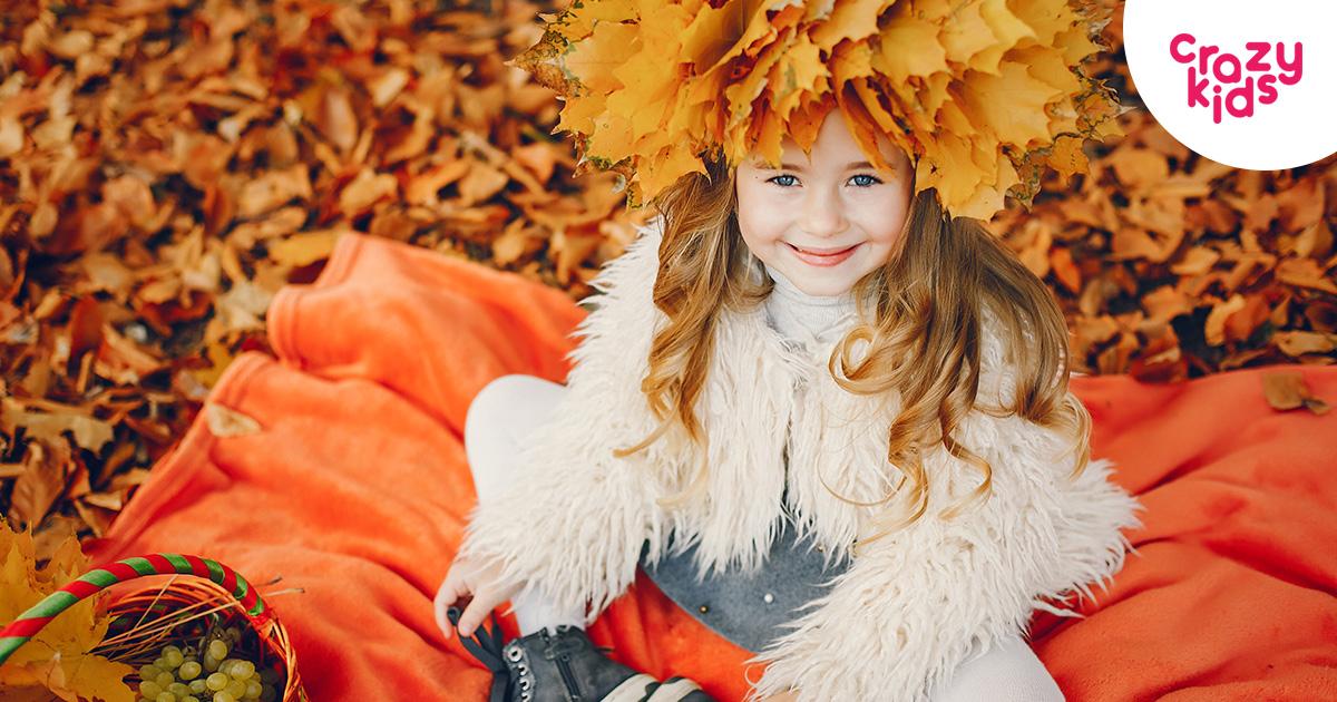 8 Наистина вдъхновяващи стихчета за есента