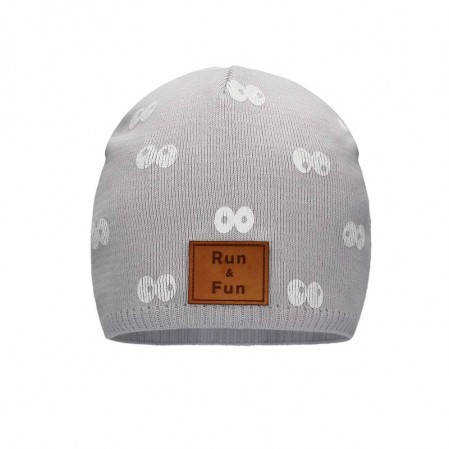Детска шапка Bixie Run and fun за момче