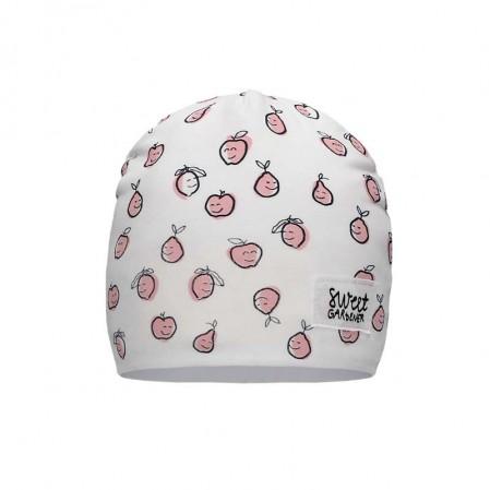 Детска шапка Bixie с плодове унисекс