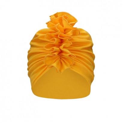 Ефектна детска шапка Bixie за момиче
