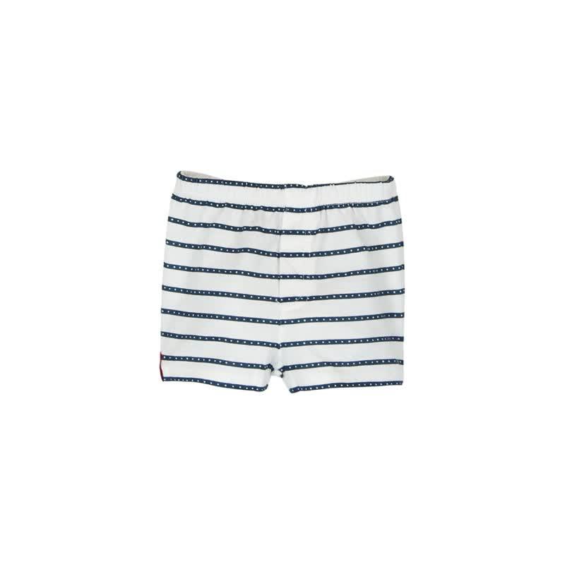 Бебешки къси панталони за момче Boboli