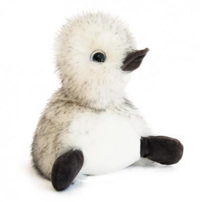 Мека детска играчка Doudou