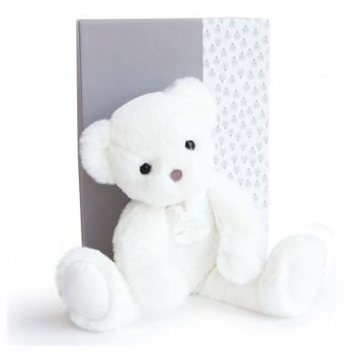 Детска играчка Мече Doudou 38см