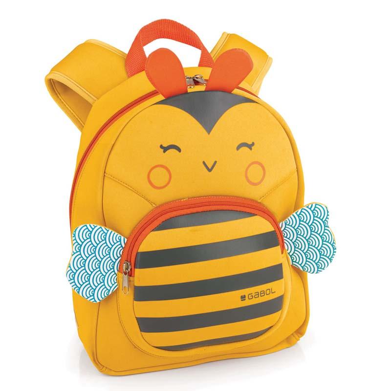 Puppet раница Bee неопрен 22646199