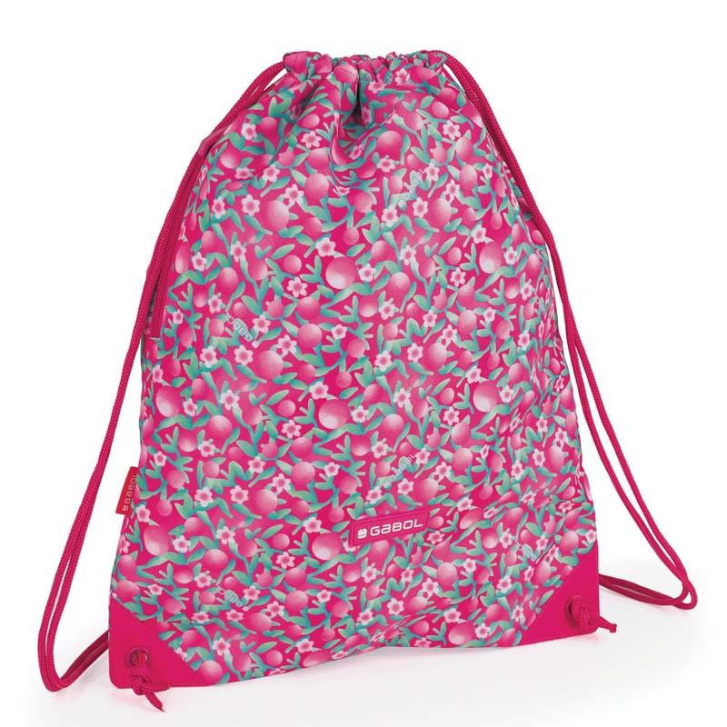 Gabol Cherry торба 22667199