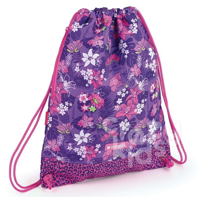 Gabol Jasmine торба 22677199