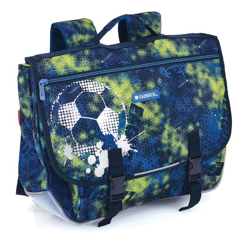 Gabol Coach чанта за гръб 2721099