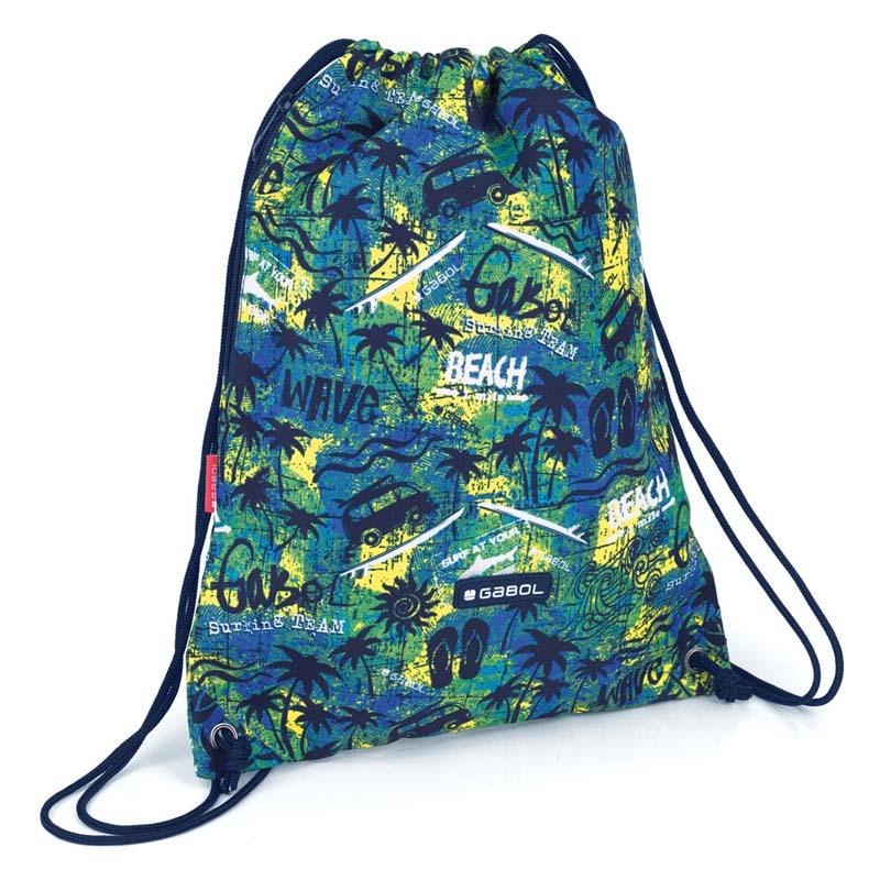 Gabol Shark торба 22737199