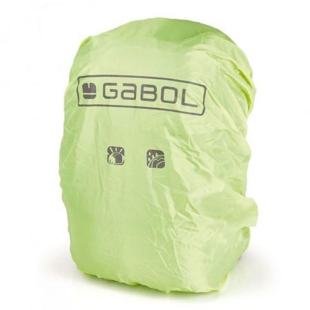 Gabol непромокаем калъф за раница 20000699