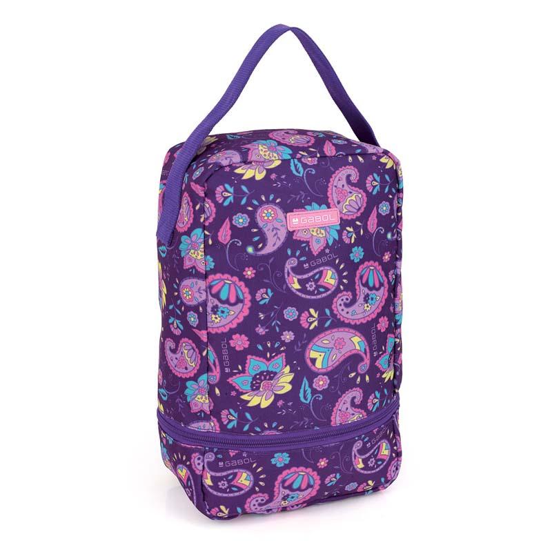 Gabol Pranah чанта за обувки 22919399