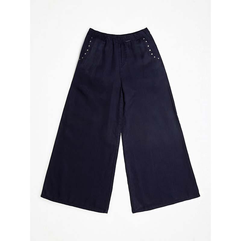 Детски панталони Guess за момиче