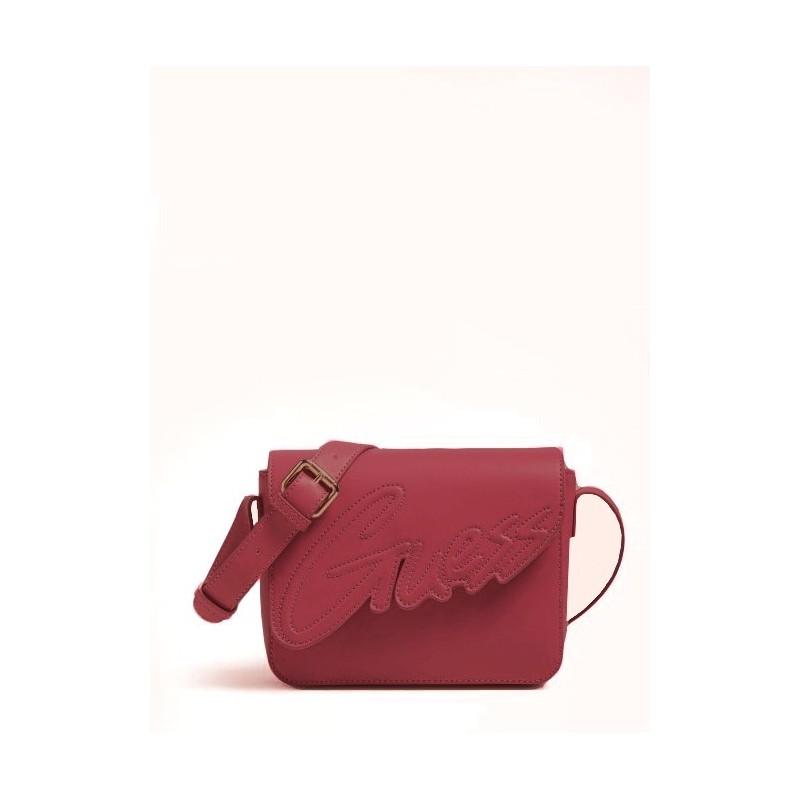 Чанта Guess за момиче