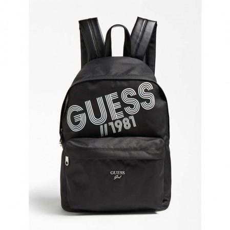 Детска Guess раница за момиче