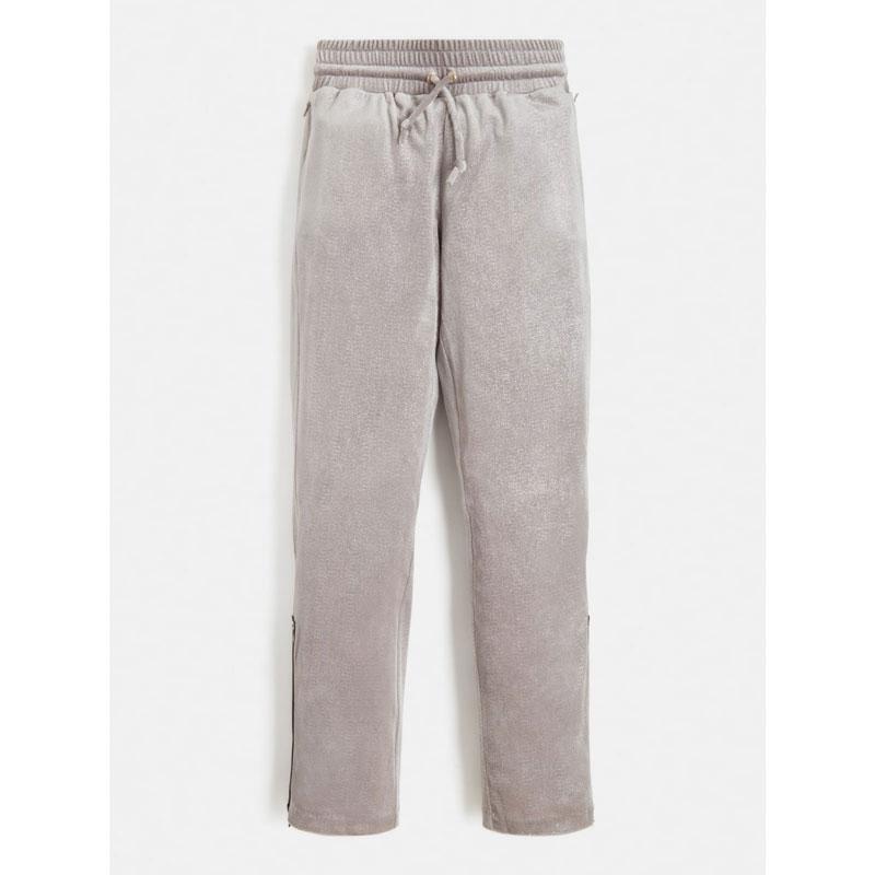 Детски панталон с кант Guess за момиче