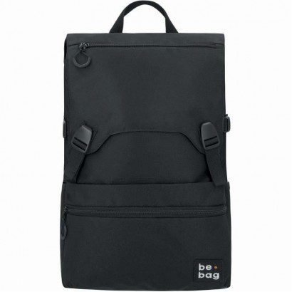 Herlitz Раница Be Bag Be Smart - Black