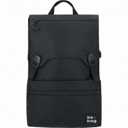 Herlitz Раница Be Bag Be Smart - Black