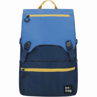 Herlitz Раница Be Bag Be Smart - Navy