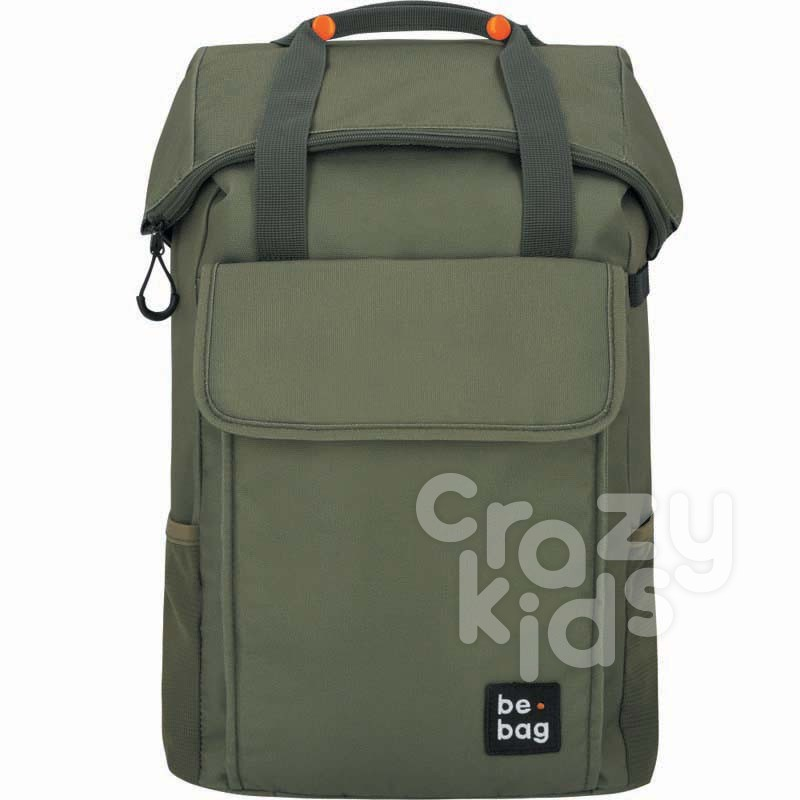 Herlitz Раница Be Bag Be Flexible - Olive
