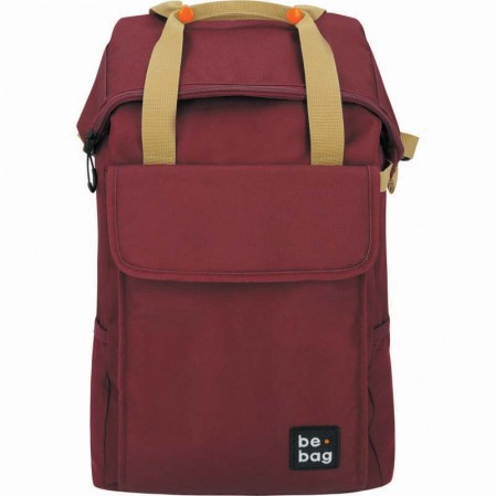 Herlitz Раница Be Bag Be Flexible - Ruby