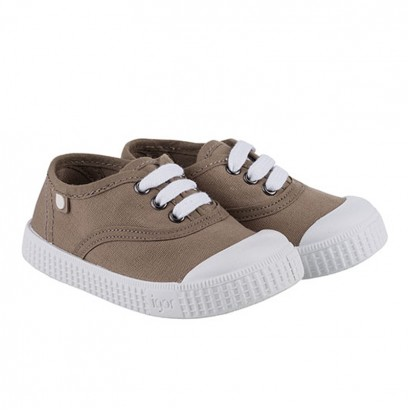 Детски обувки IGOR BERRI CORDON за момче