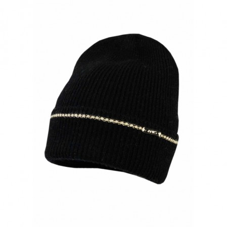 Бебешка зимна шапка Jamiks Gimli за момче
