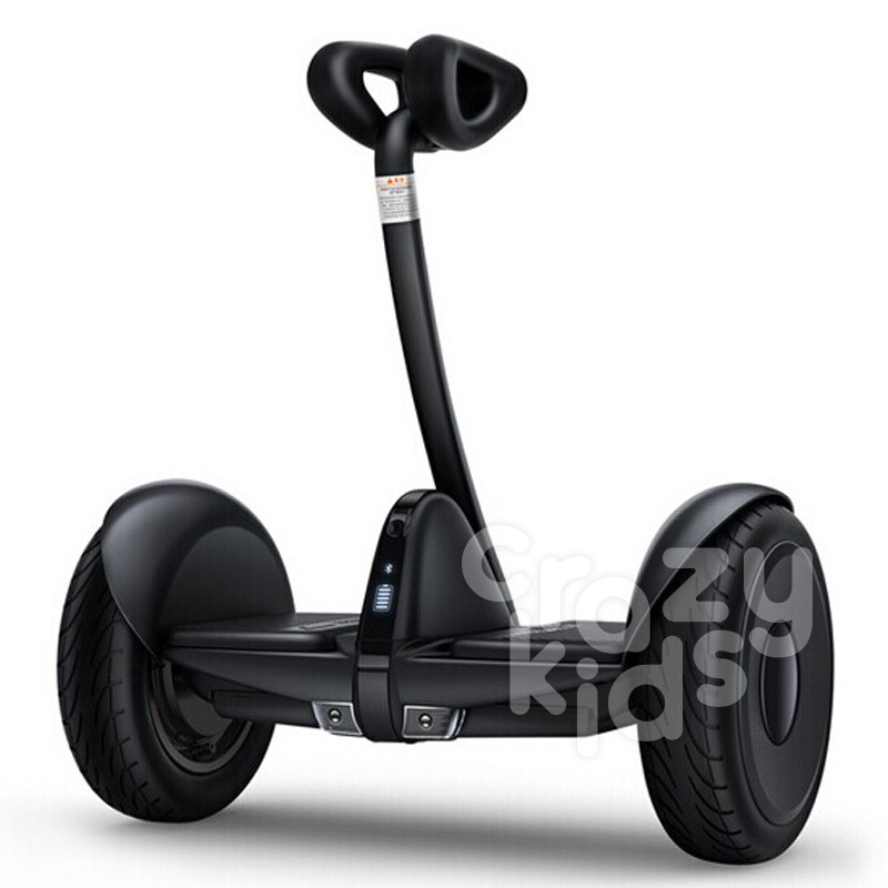 Hoverboard Juno 10 SD Black
