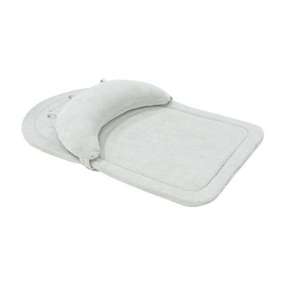 Kikkaboo Мемори килимче за игра Mint Velvet
