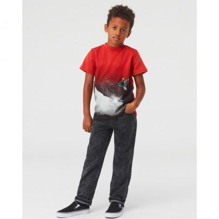 Детска тениска Molo за момче с принт