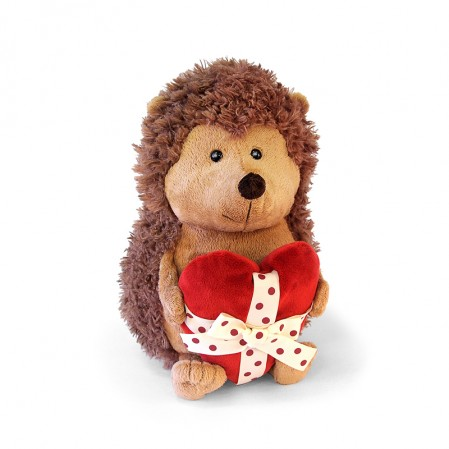 Orange Toys Настръхналият таралеж със сърцето 20