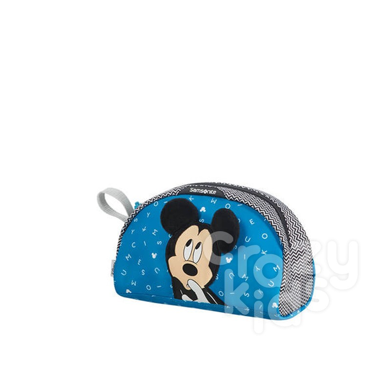 Детски несесер Samsonite Disney Ultimate Mickey Letters