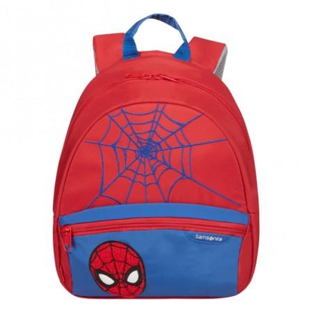 Детска раничка Samsonite Disney Ultimate S 2 Spiderman