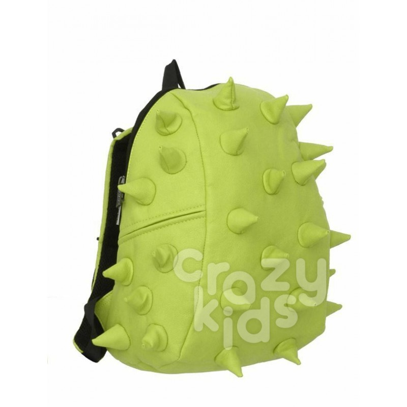 Samsonite AK раница Spiketus Half Dinosourlime