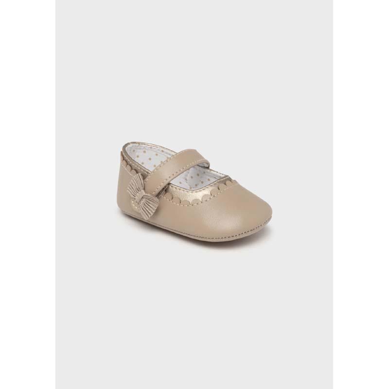 Бебешки елегантни обувки Mayoral Mary Janes тип буйки