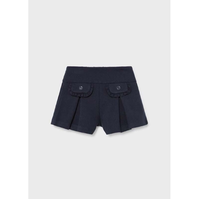 Бебешка пола панталон Mayoral за момиче