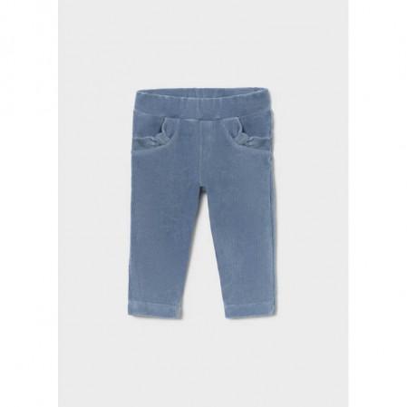 Бебешки панталони Mayoral за момиче