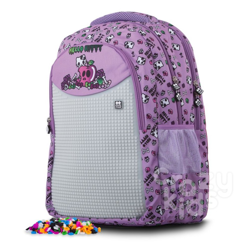 Детска раница Pixie Backpack PXB 06