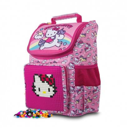 Раница Pixie Crew PXB22 Hello Kitty